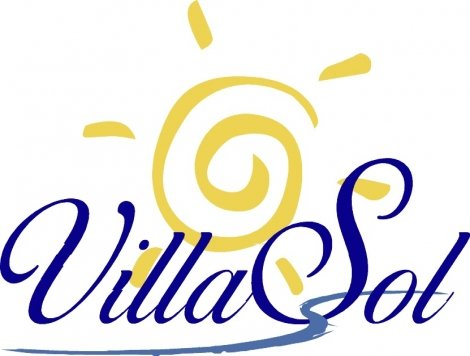 VillaSol Single Family Homes in Kissimme, FL