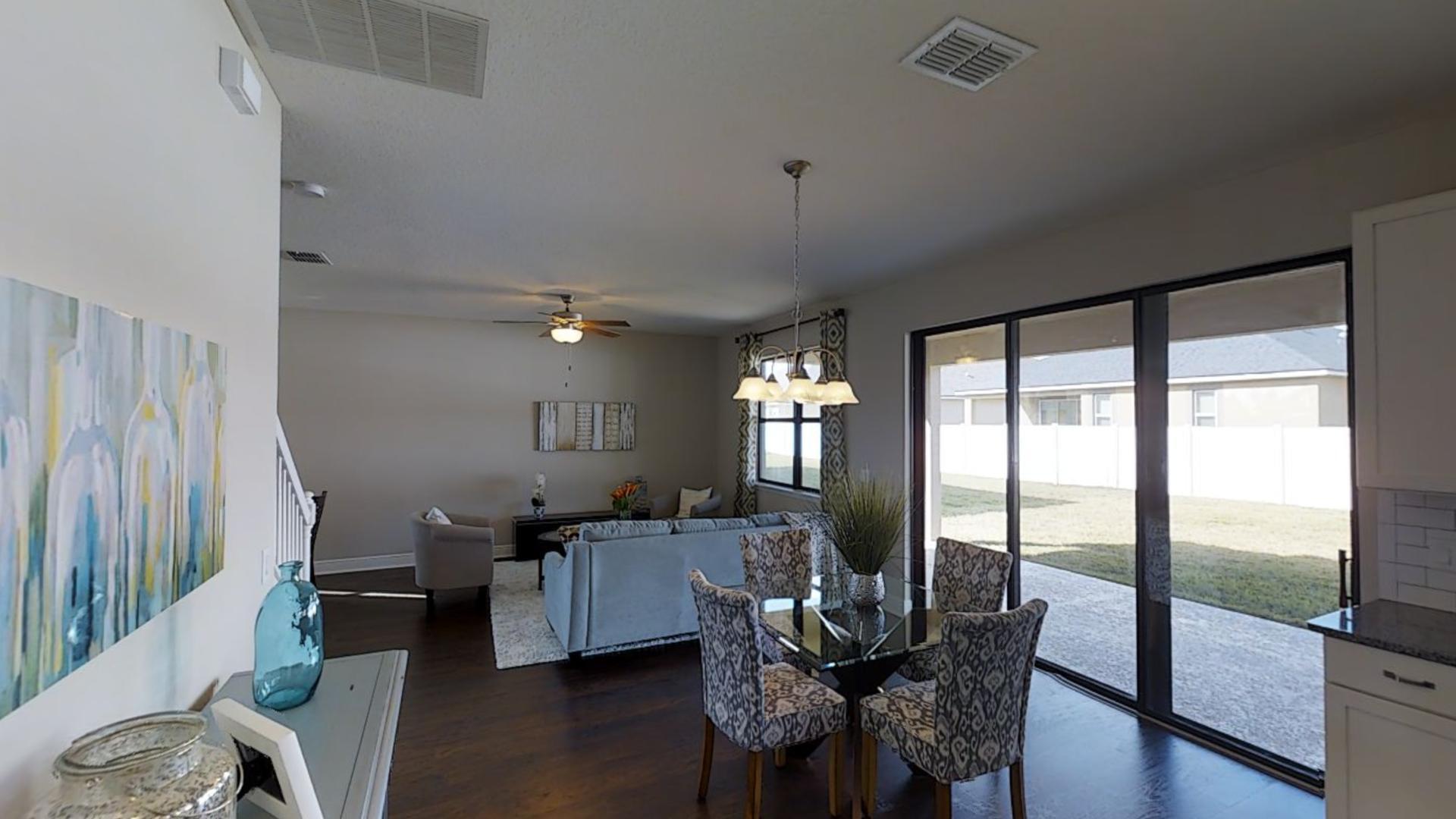 Florida Homes And Kitchen Llc