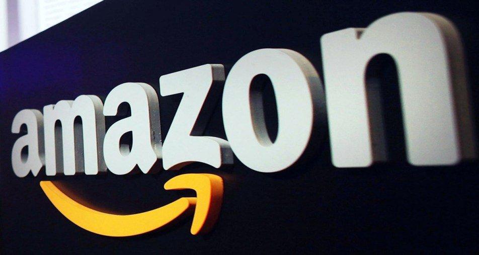 """Amazon to open """"fulfillment center"""" in Lake Nona"""